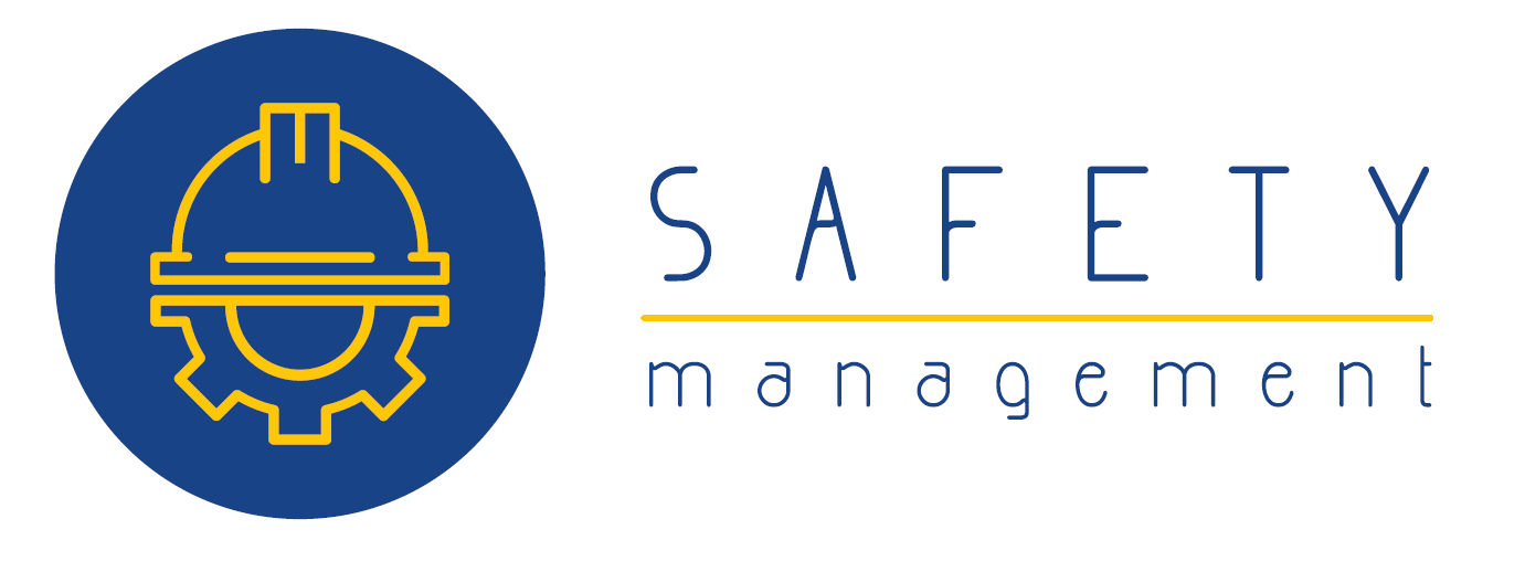 Safety Management Site
